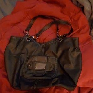 Brand new Nine West shoulder bag leather